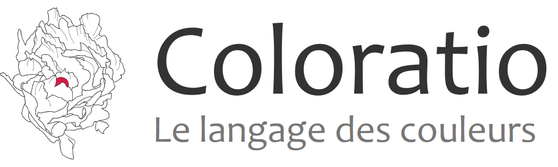 Coloratio